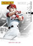 Panini America 2013 National Base Set 1