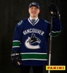 No. 24 Hunter Shinkaruk