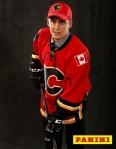 No. 28 Morgan Klimchuk