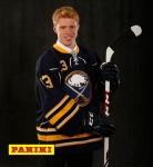 No. 35 J.T. Compher