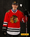 No. 30 Ryan Hartman