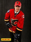 No. 6 Sean Monahan