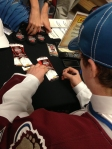 Rewind Panini America at the 2013 NHL Draft (10)