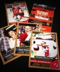 Rewind Panini America at the 2013 NHL Draft (101)