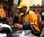 Rewind Panini America at the 2013 NHL Draft (19)