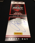 Rewind Panini America at the 2013 NHL Draft (21)