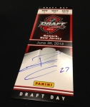 Rewind Panini America at the 2013 NHL Draft (22)
