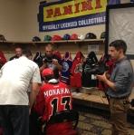 Rewind Panini America at the 2013 NHL Draft (26)