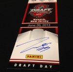 Rewind Panini America at the 2013 NHL Draft (32)