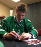 Rewind Panini America at the 2013 NHL Draft (36)