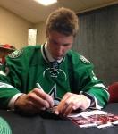 Rewind Panini America at the 2013 NHL Draft (36)