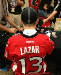 Rewind Panini America at the 2013 NHL Draft (49)