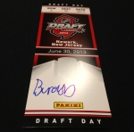 Rewind Panini America at the 2013 NHL Draft (55)