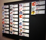 Rewind Panini America at the 2013 NHL Draft (56)