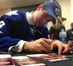 Rewind Panini America at the 2013 NHL Draft (57)