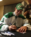 Rewind Panini America at the 2013 NHL Draft (61)