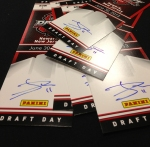 Rewind Panini America at the 2013 NHL Draft (62)