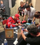 Rewind Panini America at the 2013 NHL Draft (66)