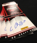 Rewind Panini America at the 2013 NHL Draft (67)
