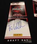 Rewind Panini America at the 2013 NHL Draft (7)