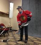 Rewind Panini America at the 2013 NHL Draft (74)