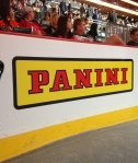 Rewind Panini America at the 2013 NHL Draft (91)