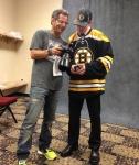 Rewind Panini America at the 2013 NHL Draft (93)