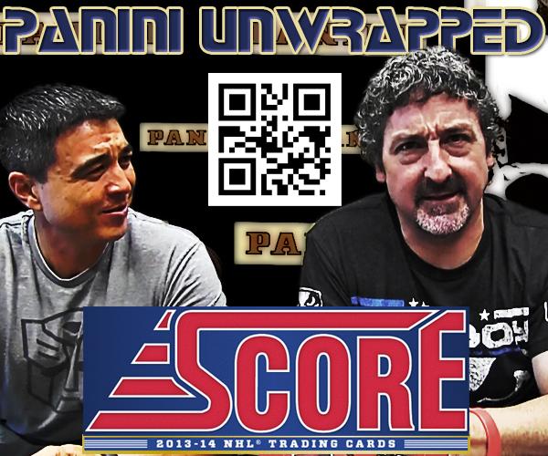 Score_HK_Jumbo_Blog_Thumb