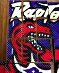 2012-13 Immaculate Basketball Carter 2