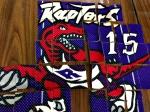 2012-13 Immaculate Basketball Carter 3