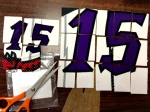 2012-13 Immaculate Basketball Carter