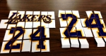 2012-13 Immaculate Basketball Kobe