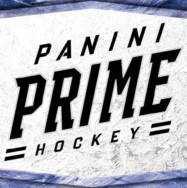 2012-13 Prime Hockey Box