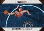 2013-14 NBA Hoops Board Members