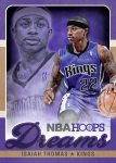 2013-14 NBA Hoops Dreams