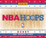 2013-14 NBA Hoops Main