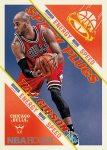 2013-14 NBA Hoops Spark Plugs