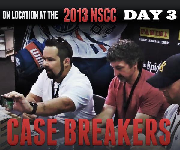 NSCC_casebreakers_Blog_Thumb