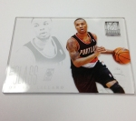 Panini America 2012-13 Elite Series Basketball QC (100)