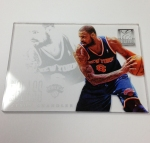 Panini America 2012-13 Elite Series Basketball QC (101)