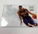 Panini America 2012-13 Elite Series Basketball QC (103)