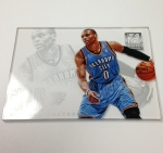 Panini America 2012-13 Elite Series Basketball QC (106)