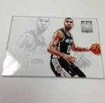 Panini America 2012-13 Elite Series Basketball QC (107)