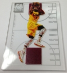 Panini America 2012-13 Elite Series Basketball QC (108)