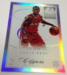 Panini America 2012-13 Elite Series Basketball QC (11)