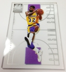 Panini America 2012-13 Elite Series Basketball QC (110)