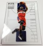 Panini America 2012-13 Elite Series Basketball QC (112)