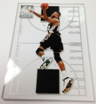 Panini America 2012-13 Elite Series Basketball QC (114)