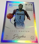 Panini America 2012-13 Elite Series Basketball QC (16)