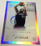 Panini America 2012-13 Elite Series Basketball QC (17)